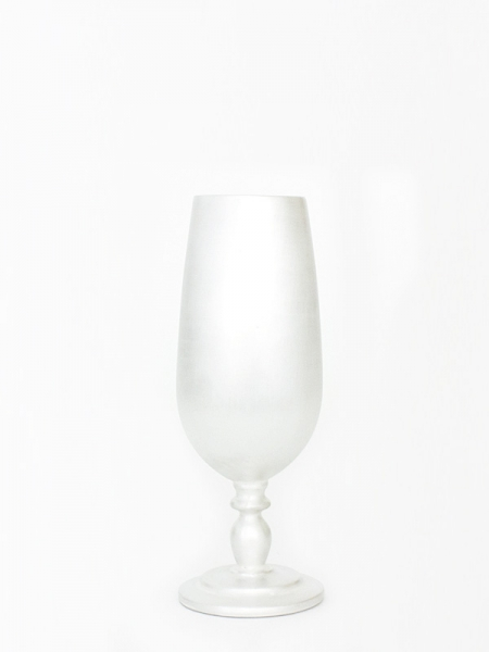 Prince Champagne Glass